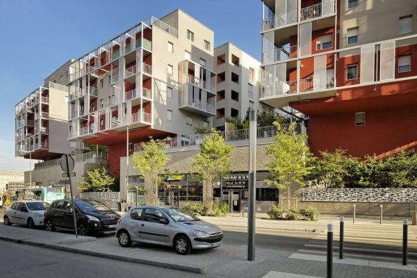 citylife quartier quartier audj 003 600x400 - Quartier