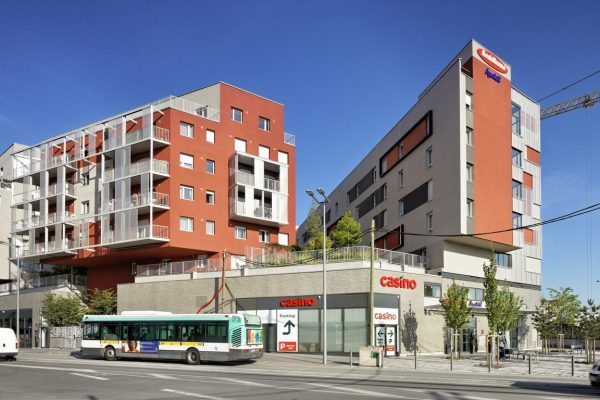 citylife quartier quartier audj 004 600x400 - Quartier