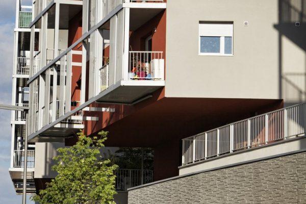 citylife quartier quartier audj 010 600x400 - Quartier