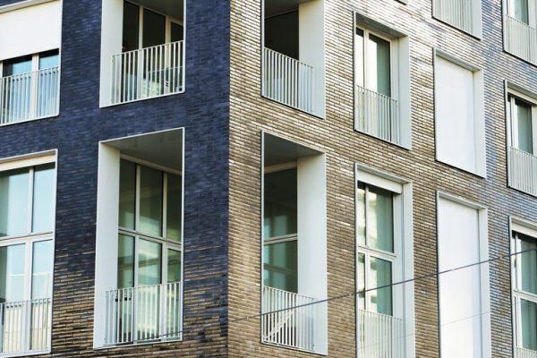 citylife quartier quartier audj 011 600x400 - Quartier
