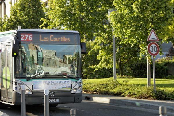 citylife transports transports audj 000 600x400 - Transports