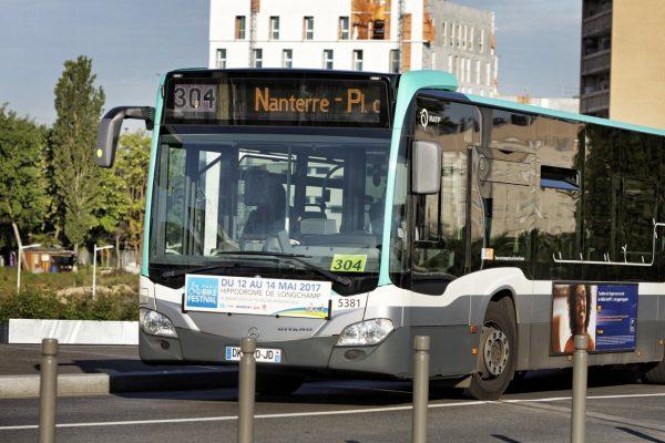 citylife transports transports audj 001 600x400 - Transports