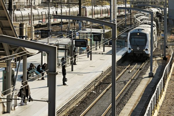 citylife transports transports audj 003 600x400 - Transports